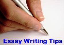 Essay-Writing-Tips1